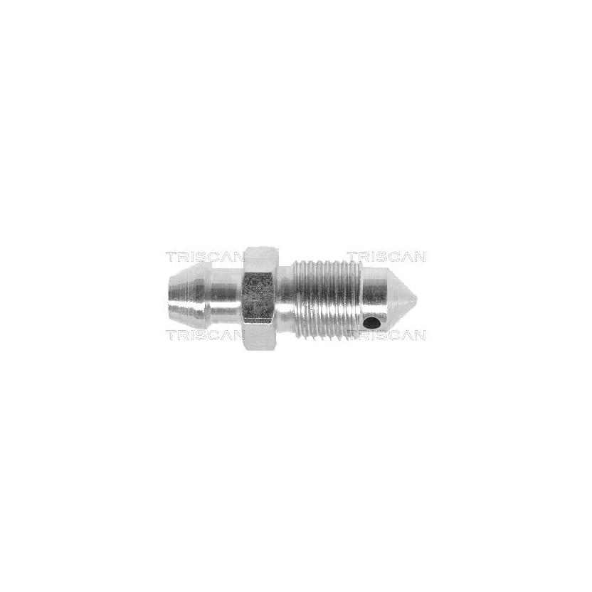TRISCAN Entlüfterschraube/-ventil
