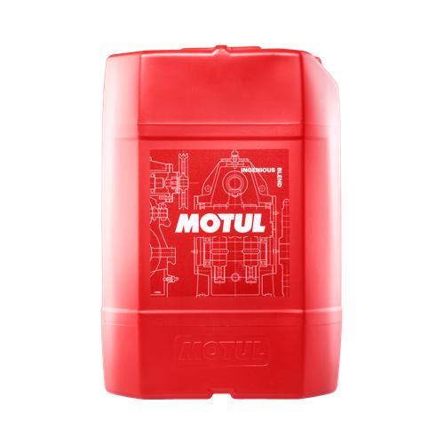 MOTUL Hydrauliköl RUBRIC HM 68