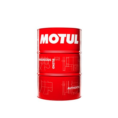 MOTUL Motoröl TEKMA MEGA X 10W40