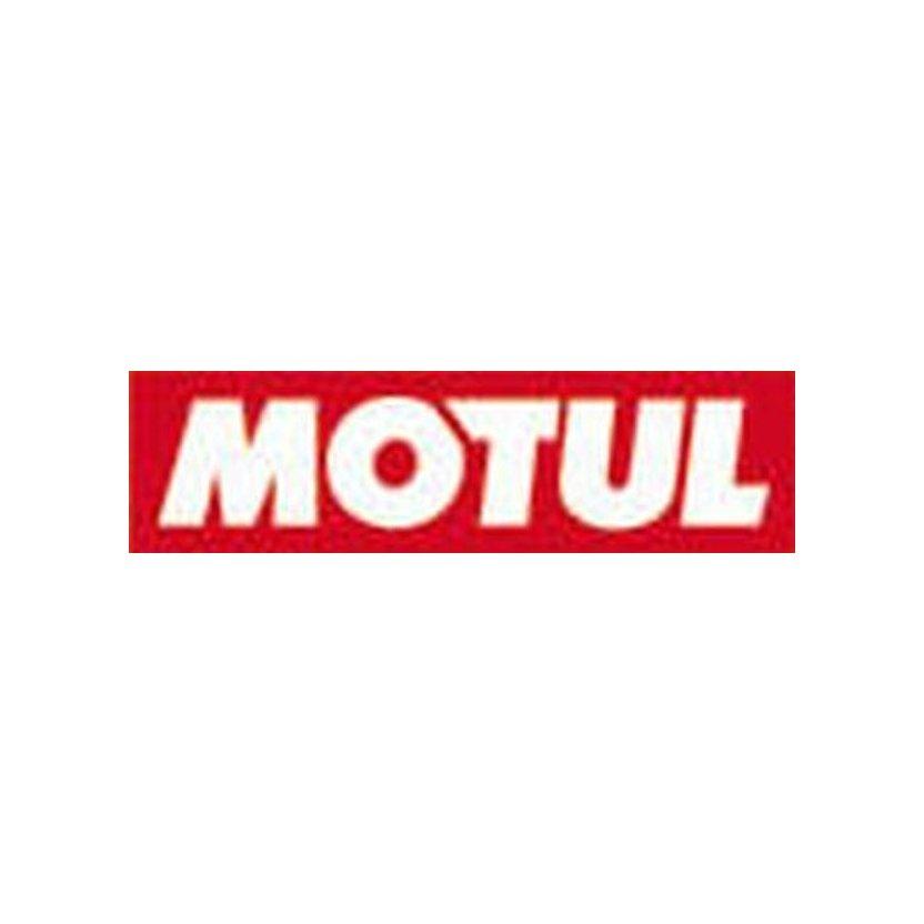 MOTUL Automatikgetriebeöl MULTI ATF