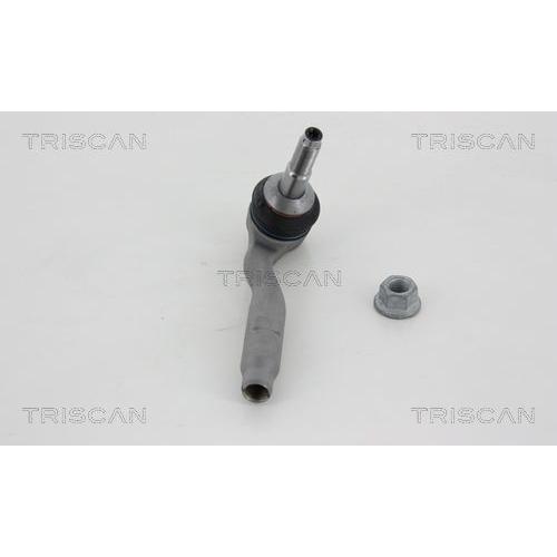 TRISCAN Spurstangenkopf
